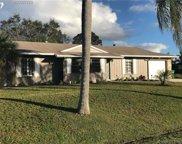 1101 Irving  Street, Port Saint Lucie image