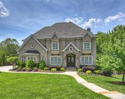 405  Belo Court, Fort Mill image