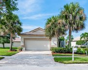 9097 Bay Point Circle, West Palm Beach image