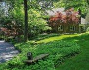6 Spring House Rd, Bernardsville Boro image