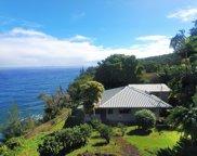 36-2834 HAWAII BELT RD Unit A, Big Island image