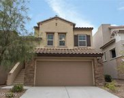 268 PERSISTENCE Court, Henderson image
