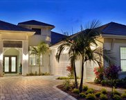 17209 Hidden Estates  Circle, Fort Myers image