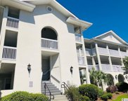 4420 Eastport Blvd. Unit M-6, Little River image