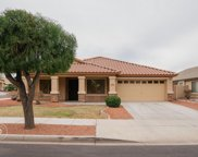 13376 N 177th Drive, Surprise image