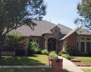 4200 NW 147th Street, Oklahoma City image