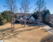 108 King Eider Way, Taylors image