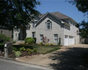 2417 Sabina Way, Southeast Virginia Beach image