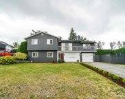 3290 275a Street, Langley image