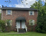 4737 Drewry Dr, Antioch image