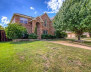 2107 High Point Drive, Sachse image