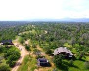 15315 Small Farms Dr, Igo image