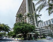 2345 Ala Wai Boulevard Unit 1101, Honolulu image