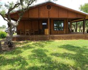8902 County Road 562, Brownwood image