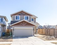 2075 Reunion Boulevard Nw, Airdrie image