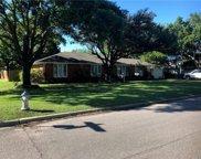 5840 Northmoor Drive, Dallas image