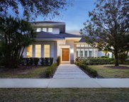 8635 Farthington Way, Orlando image