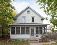 3028 Garfield Avenue, Minneapolis image