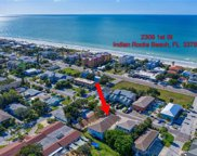 2309 1st Street, Indian Rocks Beach image