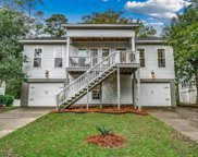 37 Marsh Point Dr., Pawleys Island image
