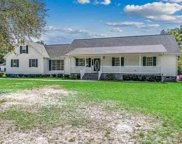 2299 Highway 548, Conway image