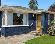 10021 35th Avenue SW, Seattle image