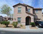 4571 Winter Place Street, Las Vegas image