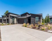 3100 NW Canyon Springs, Bend, OR image