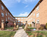 4816 W Hutchinson Street Unit #4B, Chicago image