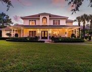 16339 79th Terrace N, Palm Beach Gardens image