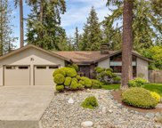 105 150th Place SE, Lynnwood image