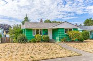 3817 47th Ave  SW, Seattle image