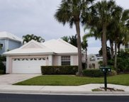 32 Dorchester Circle, Palm Beach Gardens image