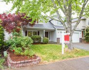 14663 NW TWINFLOWER  DR, Portland image