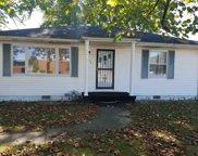 3413 Covert Avenue, Evansville image
