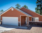 190 N Canyon Loop, Show Low image