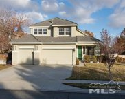 7006 Annabelle Drive, Sparks image