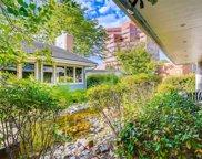 8000 E Prentice Avenue Unit B-B13, Greenwood Village image