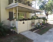 115 Via Estrada Unit #A, Laguna Woods image