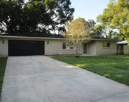 118 Arkwright Drive, Tampa image