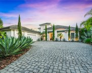 16210 Clearlake Avenue, Lakewood Ranch image
