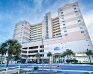 1903 S Ocean Blvd. Unit 1211, North Myrtle Beach image
