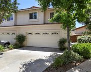 7913 Winter View Ct, El Cajon image