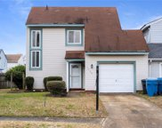 1739 Delaney Street, Southwest 1 Virginia Beach image