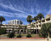 6803 N Ocean Blvd. N Unit 127, Myrtle Beach image