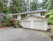 31972 36th Ave SW, Federal Way image