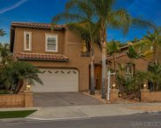12736 Westly Ln, Scripps Ranch image