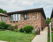 5609 South Newcastle Avenue, Chicago image