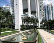 900 Brickell Key Blvd Unit #3101, Miami image