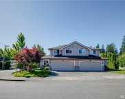 4806 156th St SW, Edmonds image